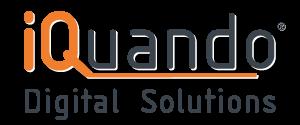 iQuando Digital Solutions